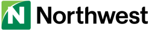nw-logo-300x60.png