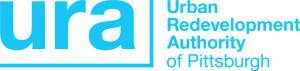 URA_Logo_Horizontal_CMYK-300x71.jpg