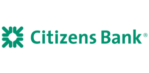 citizens-bank-logo-300x148.png