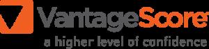 v2-logo-300x71.png
