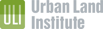 logo-uli.png