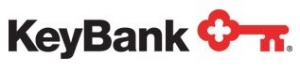 Key Bank Logo.JPG