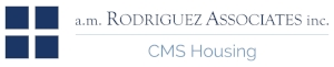 AM Rodriguez & CMS Logo NEW.jpg