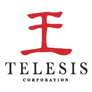 TelesisLogo_approved.jpg