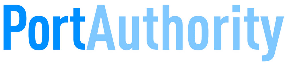 PortAuth1lineBlue.jpg