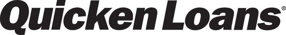L-QuickenLoans-Black-20140228.jpg