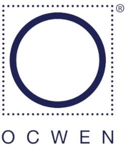 Ocwen_PMS-281 (1).jpg