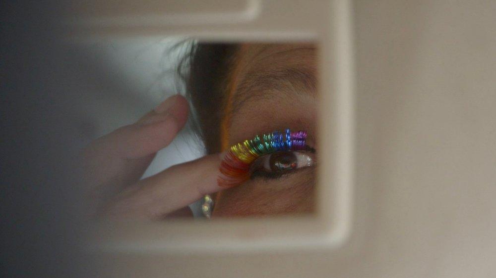 Kim Rochester Pride 2.jpg