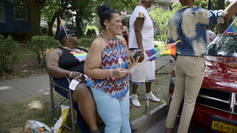 Kim Rochester Pride 3.jpg