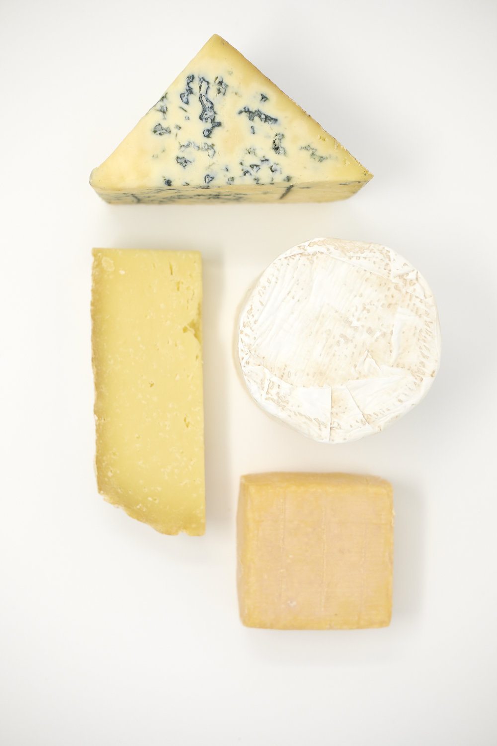 Saturdays @ 5:30pm - Cheese Talk & TastingHead out to the farm and learn about the cheese making process from udder to table. Enjoy watching our cows being milked and hear about what it takes to turn that milk into cheese. You will then taste your way through a selection of all of our cheeses. B.Y.O.B. if you like.25$ per person1.5 hours.No advance registration needed. Meet at farmstand.