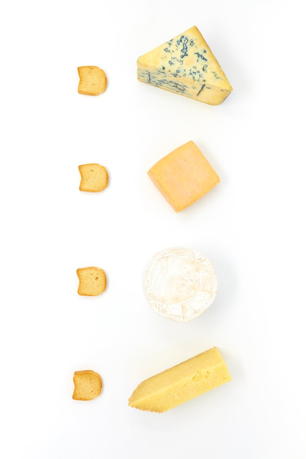 wednesdays @ 5:30pm - Cheese Talk & TastingHead out to the farm and learn about the cheese making process from udder to table. Enjoy watching our cows being milked and hear about what it takes to turn that milk into cheese. You will then taste your way through a selection of all of our cheeses. B.Y.O.B. if you like.25$ per person1.5 hours.No advance registration needed. Meet at farmstand.