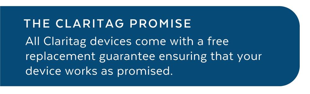 claritag-promise.jpg