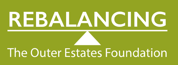 Rebalance-TOE-Logo.jpg