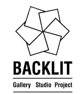 backlit logo.jpg
