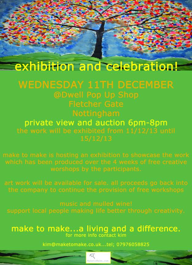 exhibition-poster-12-13-2-copy.jpg