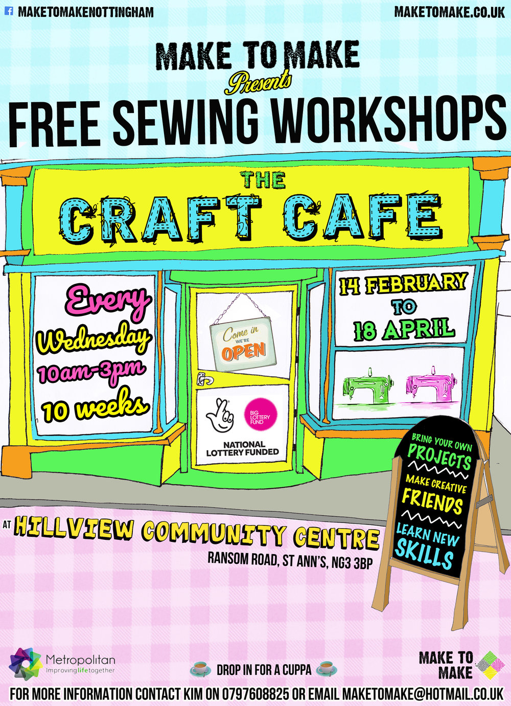 CRAFT CAFE POSTER 2 WEDNESDAY_FEB_APRIL 2018 copy.jpg