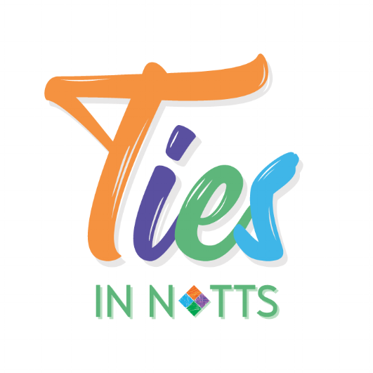 Ties in Notts Logo_72ppi.png