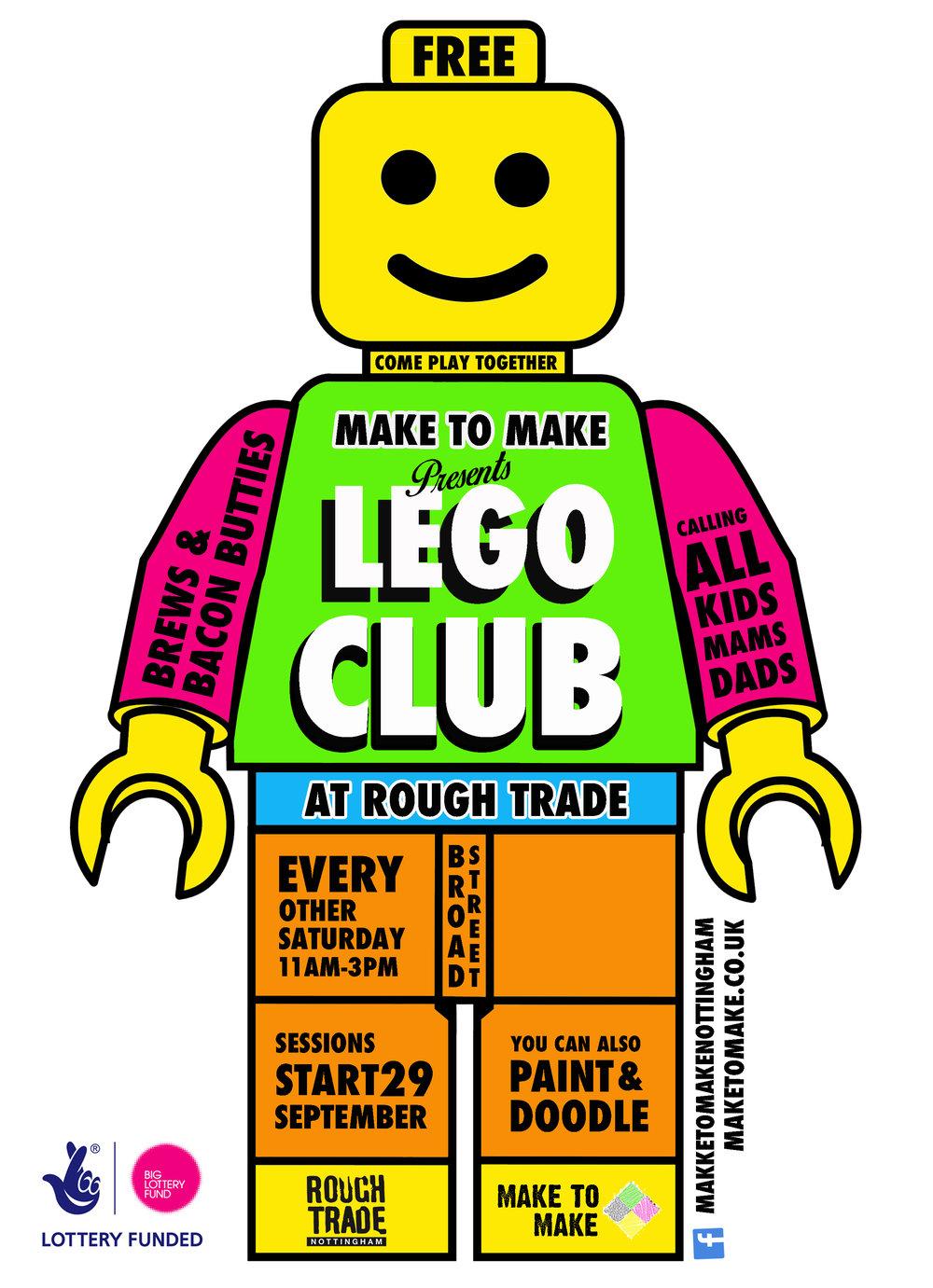 LEGO POSTER 2018-19 copy.jpg