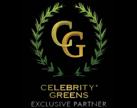 CELEBRITY GREENS EXCLUSIVE PARTNER - Perfect Turf has been hand-picked to be an exclusive Celebrity Greens partner, which means we are able to evolve and bring our customers the best service and products in the industry. This partnership separates Perfect Turf from all the other players in BC and Alberta.