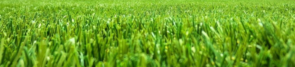 Artificial Turf Canada _ Perfect Turf _ Calgary _ Vancouver _ 030 _ Residential turf _ playground turf.jpg
