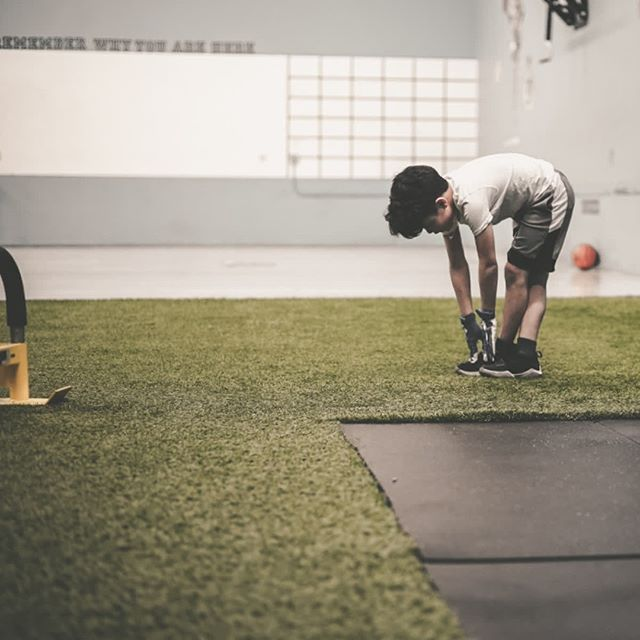 It's indoor season! Make the most of your indoor sports complex or gym facility by upgrading your artificial turf. Perfect Turf is 100% North American-made and is the best quality in the business. Plus, it comes with expert installation and experience that can't be beat. ˙ Click the link in our bio to learn more and request a free quote.