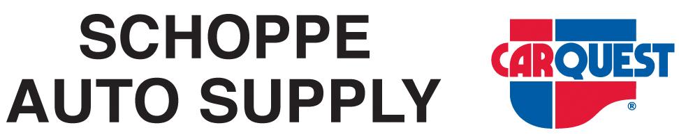 sponsor-schoppeauto.png