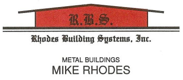 sponsor-rhodesbuildingsys.png
