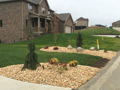 Paver patio installation company in Delmont, PA