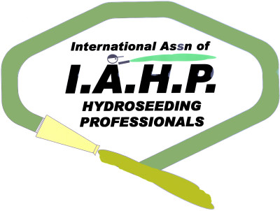 Hydroseeding professional in Delmont, PA