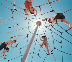kids-on-jungle-gym-for-play.jpg