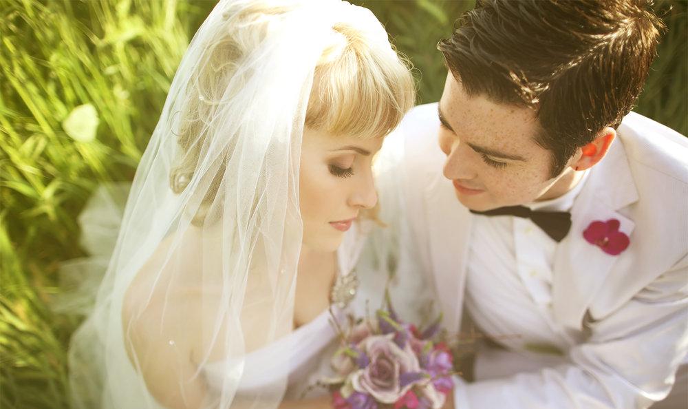 Wedding Pricing Pic for Wesbite.jpg
