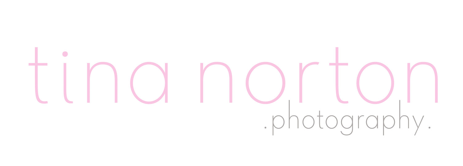 Tina Norton Photography