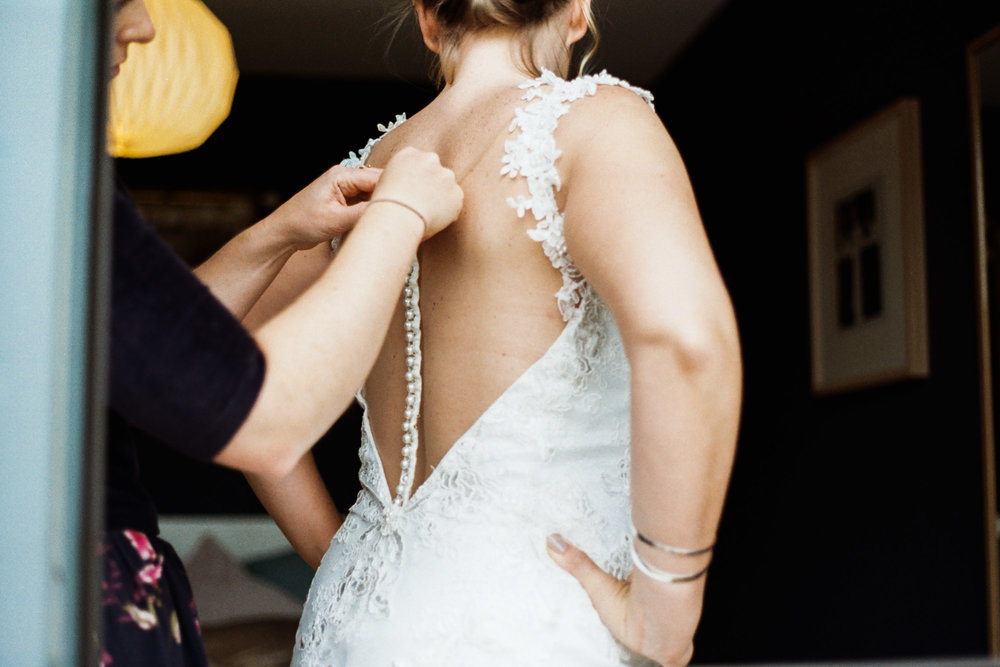 scotland-elopement-wedding-2.JPG