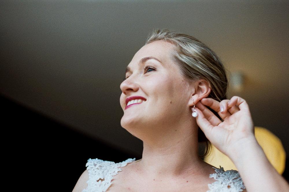 scotland-elopement-wedding-3.JPG