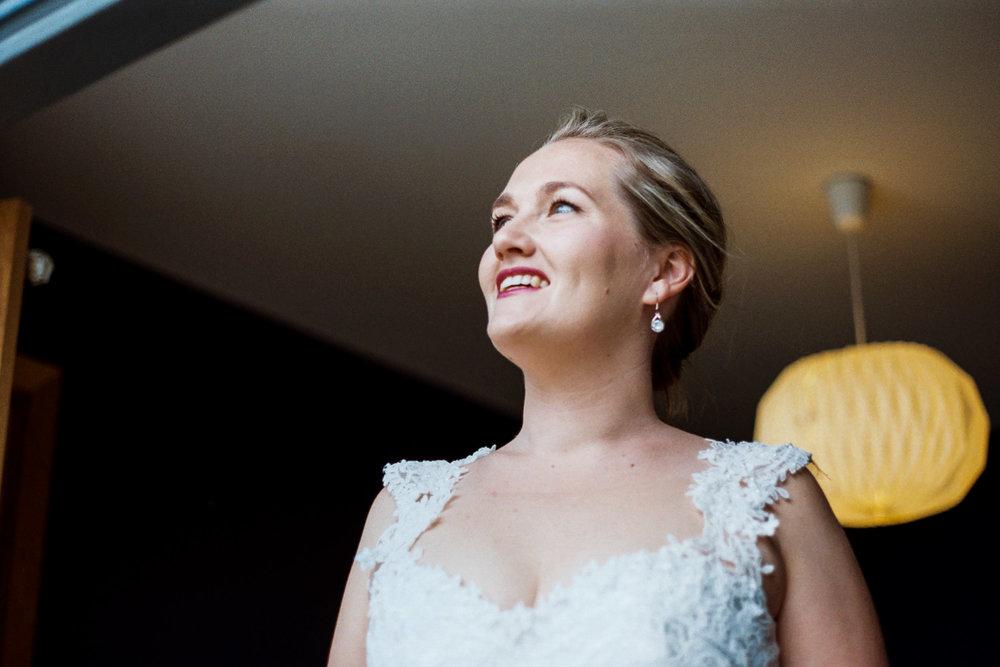 scotland-elopement-wedding-4.JPG