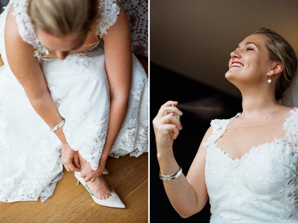 scotland-elopement-wedding-3a.jpg