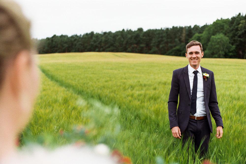 scotland-elopement-wedding-5.JPG