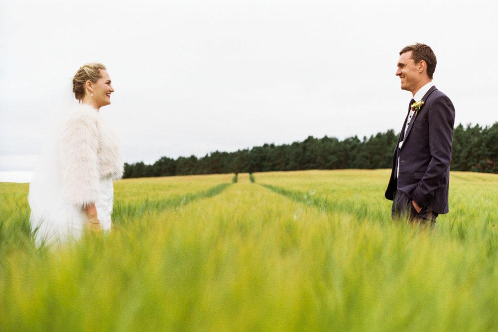 scotland-elopement-wedding-6.JPG