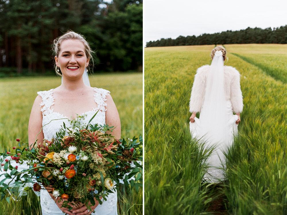 scotland-elopement-wedding-8.jpg