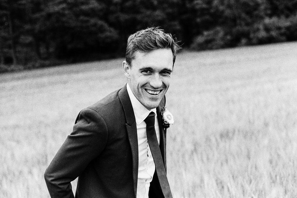 scotland-elopement-wedding-8a.JPG