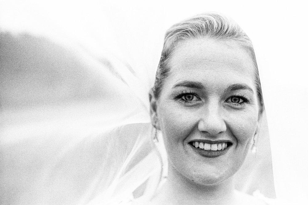 scotland-elopement-wedding-9.JPG