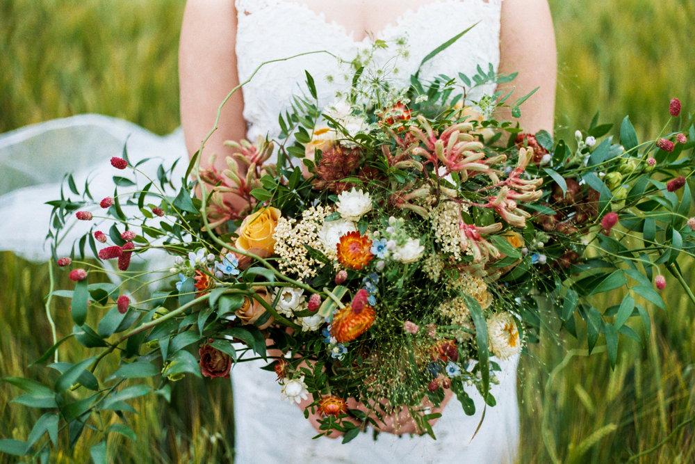 scotland-elopement-wedding-10.JPG