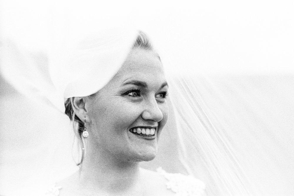 scotland-elopement-wedding-9a.JPG