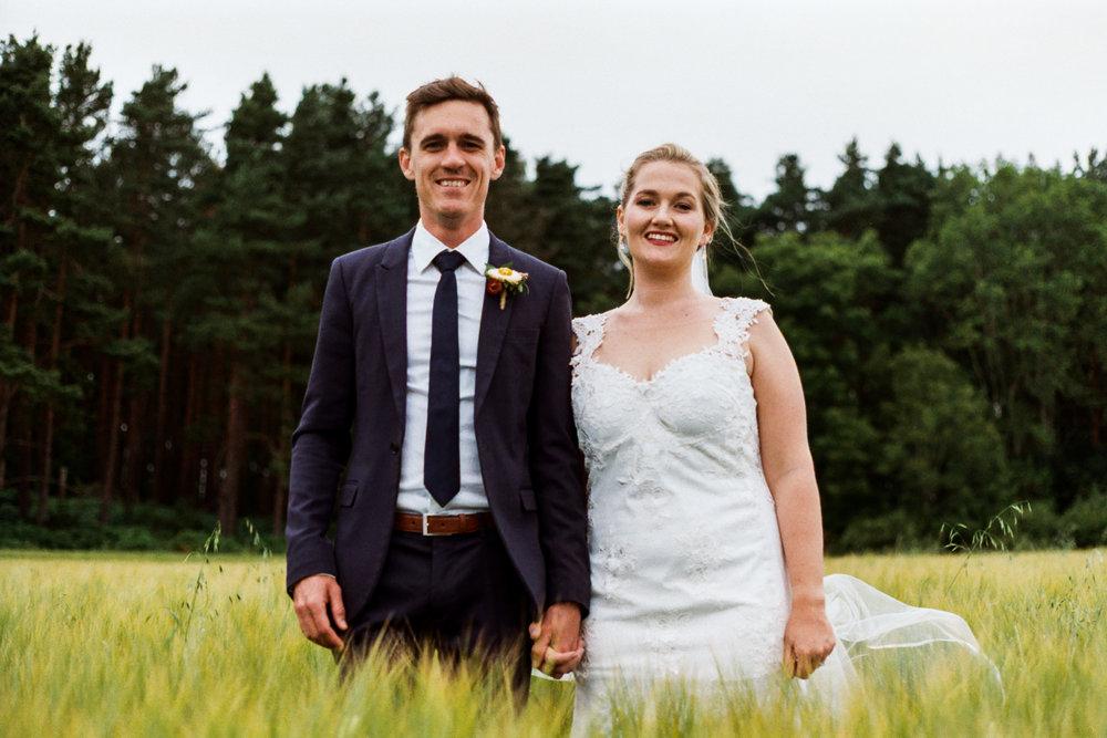 scotland-elopement-wedding-11.JPG