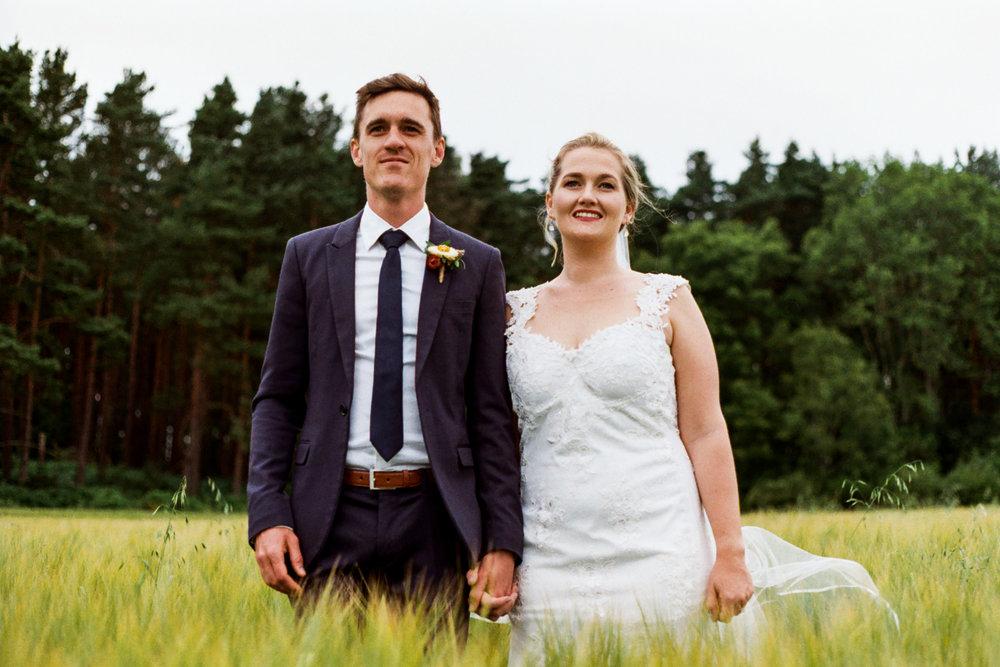 scotland-elopement-wedding-12.JPG