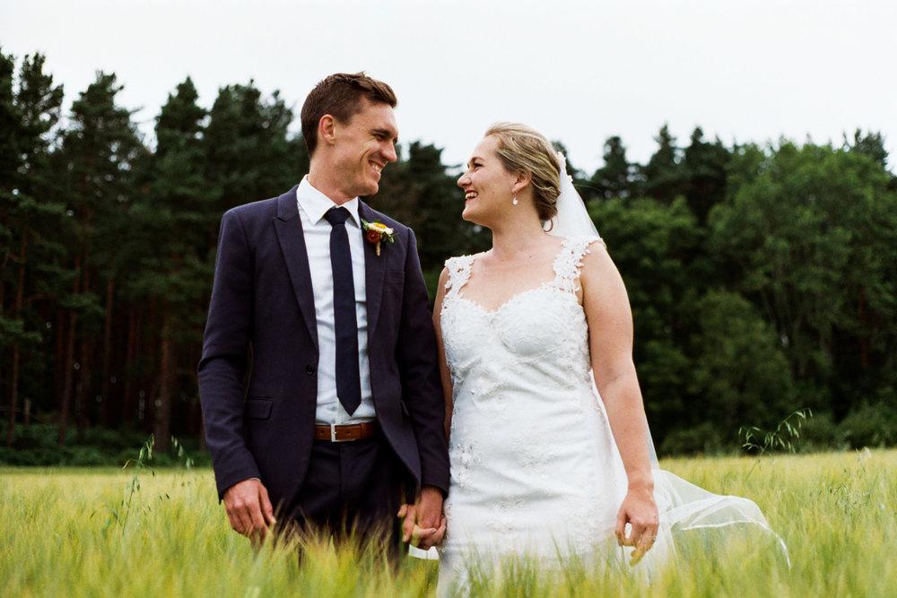 scotland-elopement-wedding-13.JPG