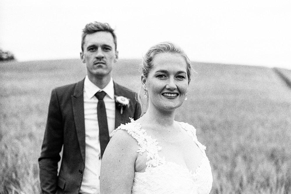scotland-elopement-wedding-18.JPG