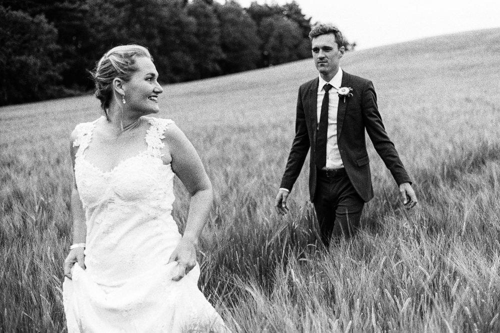 scotland-elopement-wedding-20.JPG