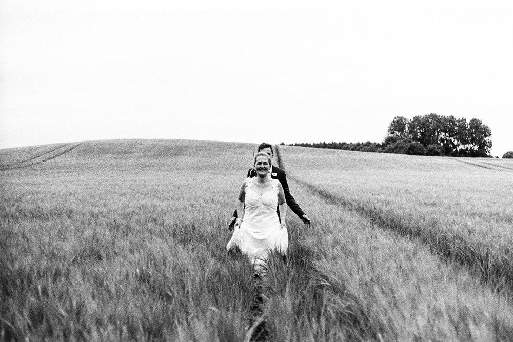 scotland-elopement-wedding-22.JPG