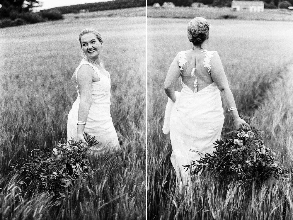 scotland-elopement-wedding-14.jpg